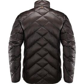 Haglöfs L.I.M Essens Jacket Herre slate